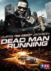 DVD & Blu-ray - Dead Man Running