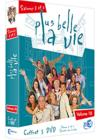 DVD & Blu-ray - Plus Belle La Vie - Volume 18 - Saison 2 & 3