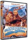DVD &amp; Blu-ray - Les Aventuriers Du Bout Du Monde