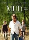 DVD & Blu-ray - Mud - Sur Les Rives Du Mississippi