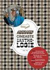 DVD & Blu-ray - Coffret Audiard, Cinéaste, L'Anthologie : Faut Pas Prendre Les Enfants Du Bon Dieu , Elle Boit Pas Elle Fume Pas Elle Dr
