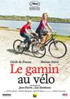 DVD &amp; Blu-ray - Le Gamin Au Vlo
