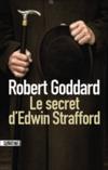 Le secret d'Edwin Strafford
