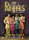DVD &amp; Blu-ray - The Rutles