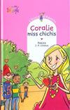 Coralie miss chichis