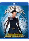 DVD & Blu-ray - Lara Croft - Tomb Raider
