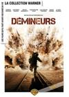 DVD & Blu-ray - Démineurs