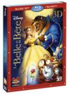 DVD &amp; Blu-ray - La Belle Et La Bte