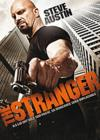 DVD & Blu-ray - The Stranger