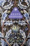 Keats, keepsake