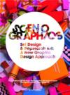 Scenographics ; set design & papercraft art ; a new graphic design approach