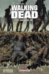 Livres - Walking dead t.22 ; une autre vie...