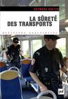 La sureté des transports