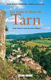 Les noms de lieux du Tarn ; d'où vient le nom de mon village ?