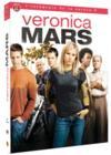 Veronica Mars - L'Intégrale De La Saison 2