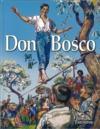 Don Bosco Bd