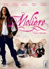 DVD &amp; Blu-ray - Moliere