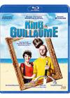 DVD & Blu-ray - King Guillaume