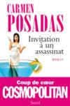 Livres - Invitation A Un Assassinat