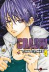 Livres - Crash t.4