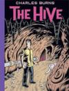 Livres - The hive