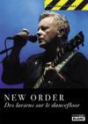 New Order ; des larsens sur le dancefloor
