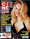 Cine Tele Revue N°23 du 09/06/1994