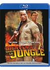 DVD &amp; Blu-ray - Bienvenue Dans La Jungle