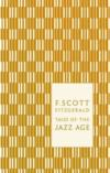 Livres - Tales Of The Jazz Age
