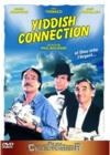 DVD & Blu-ray - Yiddish Connection