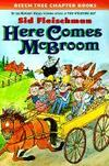 Livres - Here Comes Mcbroom ! : Three More Tall Tales