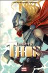 Mighty Thor T.2