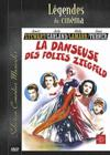 DVD &amp; Blu-ray - La Danseuse Des Folies Ziegfeld