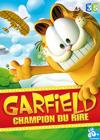 DVD & Blu-ray - Garfield - Champion Du Rire