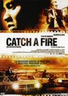 DVD & Blu-ray - Catch A Fire