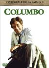 DVD &amp; Blu-ray - Columbo - Saison 3