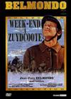 DVD & Blu-ray - Week-End À Zuydcoote