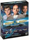 DVD &amp; Blu-ray - Seaquest - Saison 3