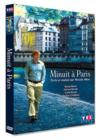 DVD & Blu-ray - Minuit À Paris