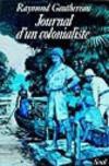 Journal D'Un Colonialiste