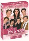 DVD &amp; Blu-ray - La Vie Est  Nous - Saison 1, Partie 2