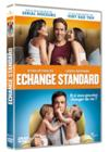 DVD &amp; Blu-ray - Echange Standard