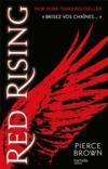 Red rising t.1 ; red rising  - Pierce Brown