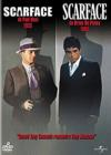 DVD & Blu-ray - Scarface 1933 + Scarface 1983