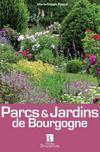 Parcs et jardins de Bourgogne