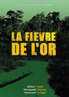 DVD & Blu-ray - La Fièvre De L'Or
