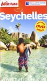 GUIDE PETIT FUTE ; COUNTRY GUIDE ; Seychelles (édition 2011-2012)