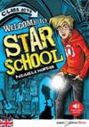 Livres - Welcome to star scholl
