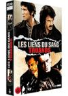 DVD &amp; Blu-ray - Les Liens Du Sang + Truands