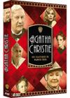 DVD &amp; Blu-ray - Agatha Christie - Les Classiques De Warner Bros.